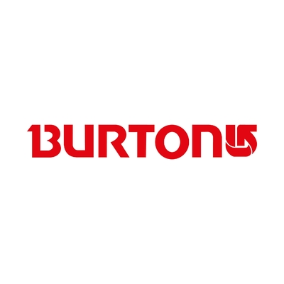 STICKERS BURTON SKATE