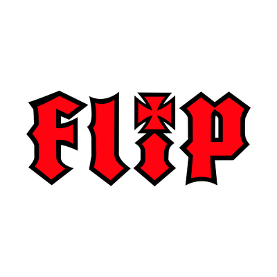 STICKERS FLIP