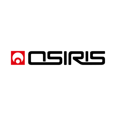 STICKERS OSIRIS