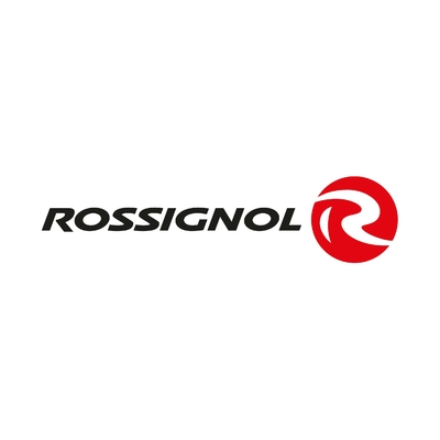STICKERS ROSSIGNOL SNOWBOARDING COULEURS