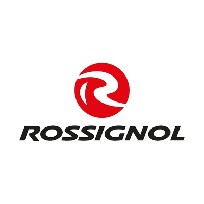 STICKERS ROSSIGNOL COULEURS