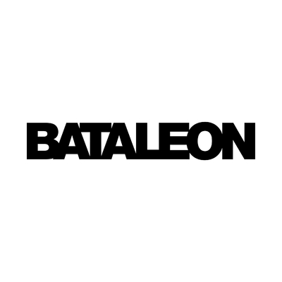 STICKERS BATALEON