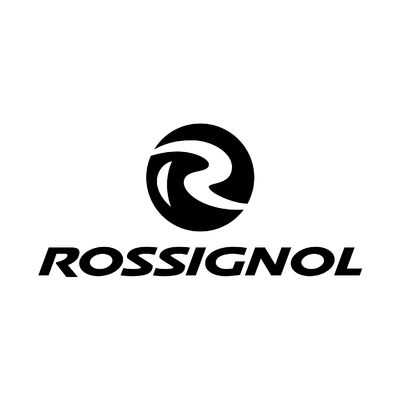 STICKERS ROSSIGNOL