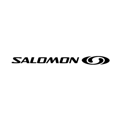 STICKERS SALOMON SNOWBOARDING