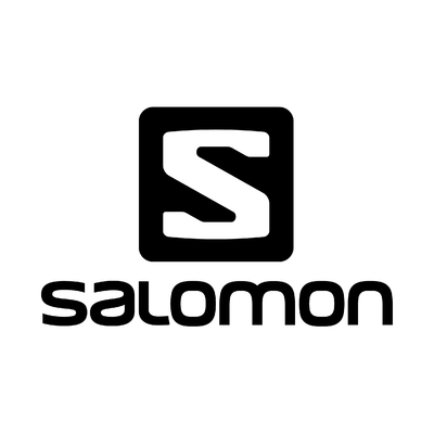 STICKERS SALOMON SNOWBOARD