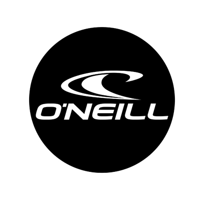 STICKERS O'NEILL LOGO