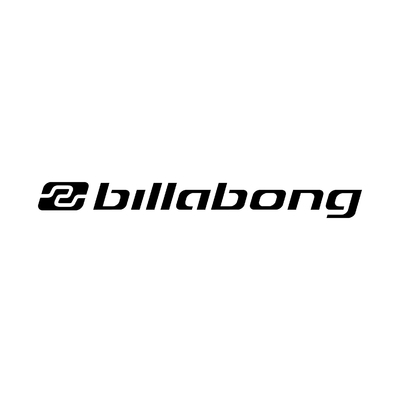 STICKERS BILLABONG SURF