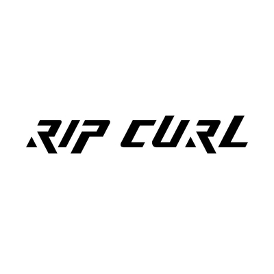 STICKERS RIPCURL