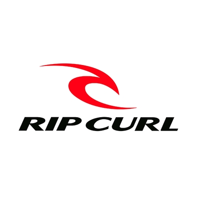 stickers rip curl autocollant pour planche de surf. Black Bedroom Furniture Sets. Home Design Ideas