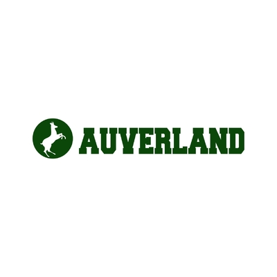 STICKERS AUVERLAND