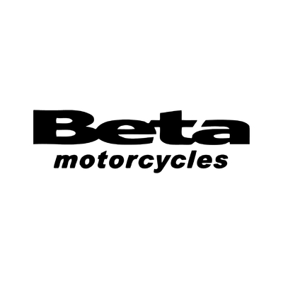 STICKERS BETA MOTORCYCLES