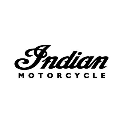 STICKERS INDIAN MOTORCYCLE