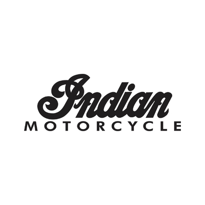 STICKERS INDIAN MOTORCYCLE VINTAGE