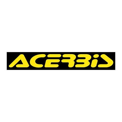 STICKERS ACERBIS COULEURS