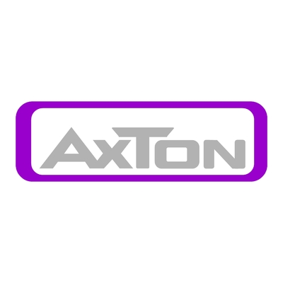STICKERS AXTON