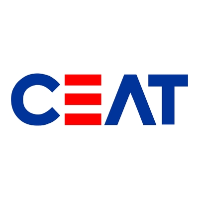 STICKERS CEAT
