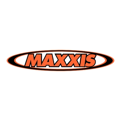 STICKERS MAXXIS COULEURS