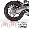 Liseret-jante-moto-aprilia-ref2-stickers-autocollant-roue-scooter-kit-deco-courbe-velo-adhesif-min