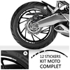 Liseret-jante-moto-bmw-ref1-stickers-autocollant-roue-scooter-kit-deco-courbe-velo-adhesif-min