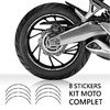 Liseret-jante-moto-bmw-ref2-stickers-autocollant-roue-scooter-kit-deco-courbe-velo-adhesif-min