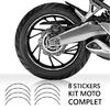 Liseret-jante-moto-derbi-ref2-stickers-autocollant-roue-scooter-kit-deco-courbe-velo-adhesif-min