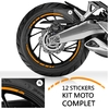 Liseret-jante-moto-ktm-ref1-stickers-autocollant-roue-scooter-kit-deco-courbe-velo-adhesif-min