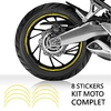 Liseret-jante-moto-ref2-stickers-autocollant-roue-scooter-kit-deco-courbe-velo-adhesif-min