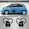 kit-stickers-deco-voiture-chat-ref2-racing-autocollant-bas-de-caisse-tuning-sticker-bandes-sport-autocollants-rallye-min