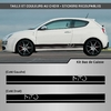kit-stickers-bas-de-caisse-alfa-romeo-mito-ref2-racing-deco-autocollant-tuning-sticker-bandes-sport-autocollants-rallye-min