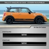 kit-stickers-bas-de-caisse-Mini-ref2-racing-kit-deco-autocollant-tuning-sticker-bandes-sport-autocollants-rallye-min