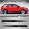 kit-stickers-bas-de-caisse-audi-sport-ref2-racing-kit-deco-autocollant-tuning-sticker-bandes-sport-autocollants-rallye-min