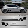 kit-stickers-bas-de-caisse-renault-sport-damier-ref2-racing-kit-deco-autocollant-tuning-sticker-bandes-autocollants-rallye-min