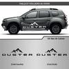 kit-stickers-deco-bas-de-caisse-dacia-duster-ref2-racing-kit-deco-autocollant-tuning-sticker-bandes-sport-autocollants-rallye-min