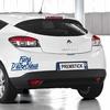 stickers-foot-fiers-d-etre-bleus-ref3footvoiture-autocollant-champion-du-monde-sticker-football-france-deco-voiture-decoration-auto-(2)
