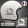 stickers-casque-moto-hello-kitty-ref1-retro-reflechissant-autocollant-moto-velo-tuning-racing-route-sticker-casques-adhesif-scooter-nuit-securite-decals-personnalise-personnalisable-min