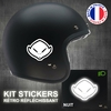 stickers-casque-moto-ufo-ref3-retro-reflechissant-autocollant-noir-moto-velo-tuning-racing-route-sticker-casques-adhesif-scooter-nuit-securite-decals-personnalise-personnalisable-min