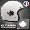 stickers-casque-moto-ufo-ref3-retro-reflechissant-autocollant-moto-velo-tuning-racing-route-sticker-casques-adhesif-scooter-nuit-securite-decals-personnalise-personnalisable-min
