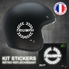 stickers-casque-moto-triumph-ref1-retro-reflechissant-autocollant-noir-moto-velo-tuning-racing-route-sticker-casques-adhesif-scooter-nuit-securite-decals-personnalise-personnalisable-min
