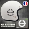 stickers-casque-moto-triumph-ref1-retro-reflechissant-autocollant-moto-velo-tuning-racing-route-sticker-casques-adhesif-scooter-nuit-securite-decals-personnalise-personnalisable-min