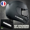 stickers-casque-moto-kayaba-ref2-retro-reflechissant-autocollant-noir-moto-velo-tuning-racing-route-sticker-casques-adhesif-scooter-nuit-securite-decals-personnalise-personnalisable-min