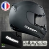 stickers-casque-moto-triumph-ref3-retro-reflechissant-autocollant-noir-moto-velo-tuning-racing-route-sticker-casques-adhesif-scooter-nuit-securite-decals-personnalise-personnalisable-min