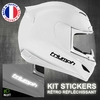 stickers-casque-moto-triumph-ref3-retro-reflechissant-autocollant-blanc-moto-velo-tuning-racing-route-sticker-casques-adhesif-scooter-nuit-securite-decals-personnalise-personnalisable-min