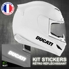 stickers-casque-moto-ducati-ref3-retro-reflechissant-autocollant-blanc-moto-velo-tuning-racing-route-sticker-casques-adhesif-scooter-nuit-securite-decals-personnalise-personnalisable-min