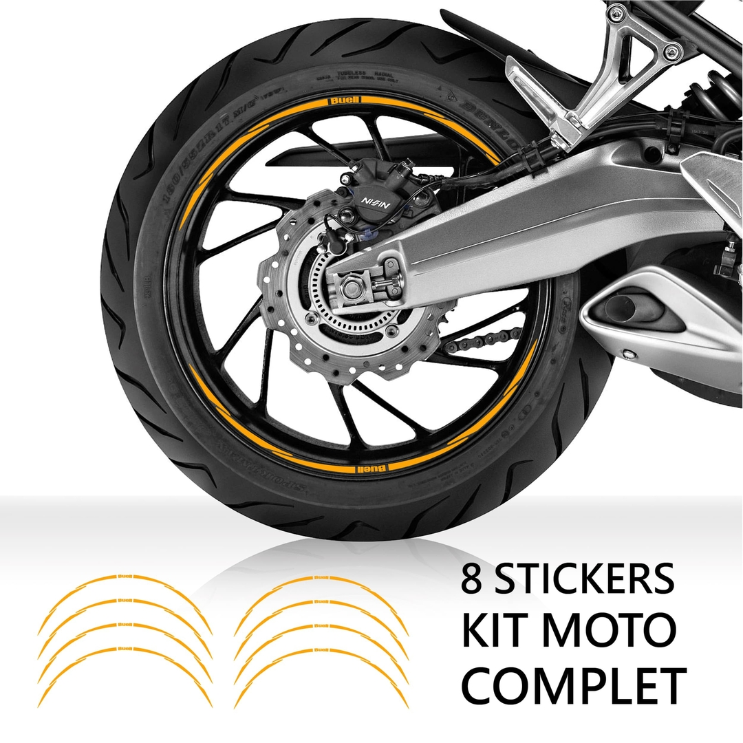 Liseret-jante-moto-buell-ref2-stickers-autocollant-roue-scooter-kit-deco-courbe-velo-adhesif-min