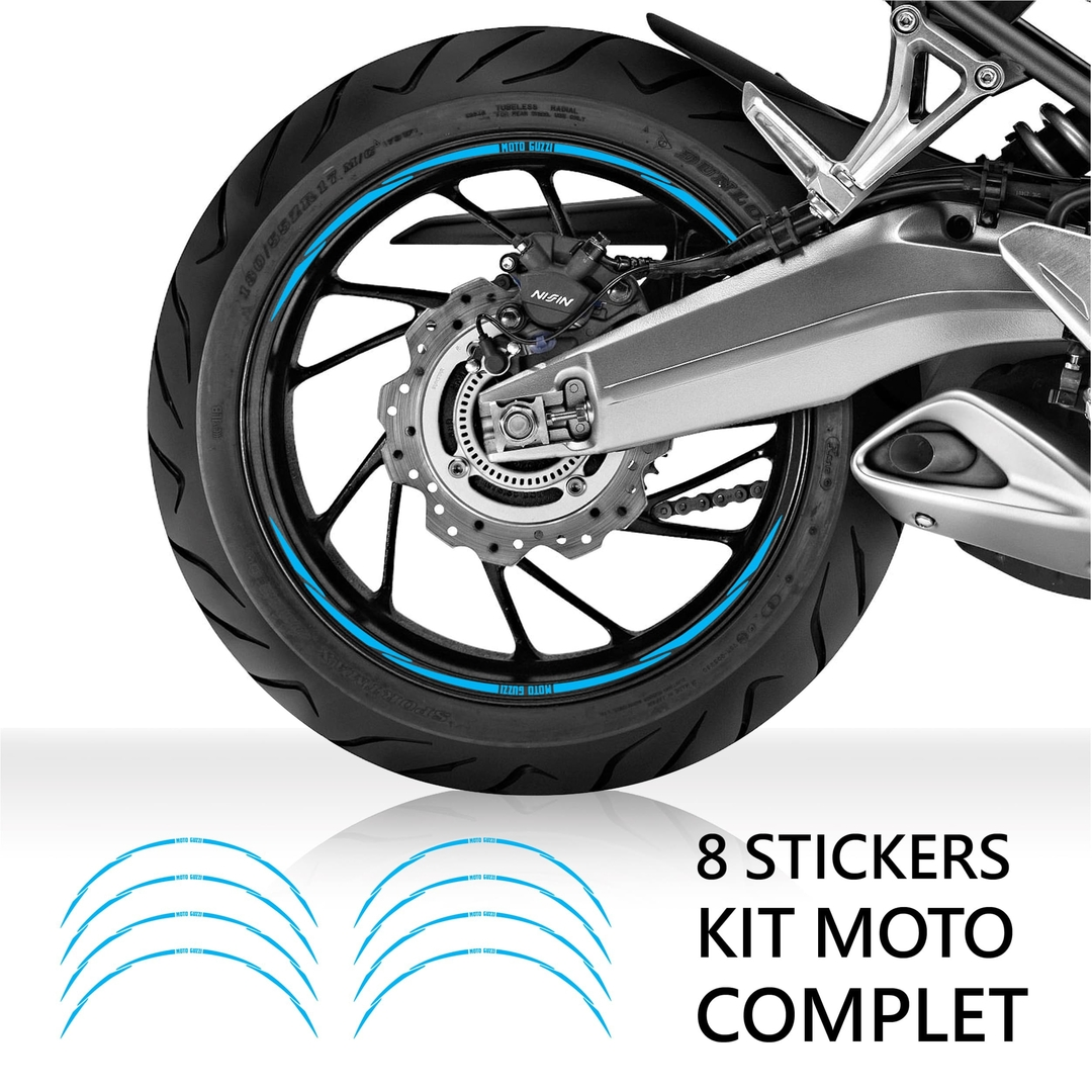 Liseret-jante-moto-guzzi-ref2-stickers-autocollant-roue-scooter-kit-deco-courbe-velo-adhesif-min
