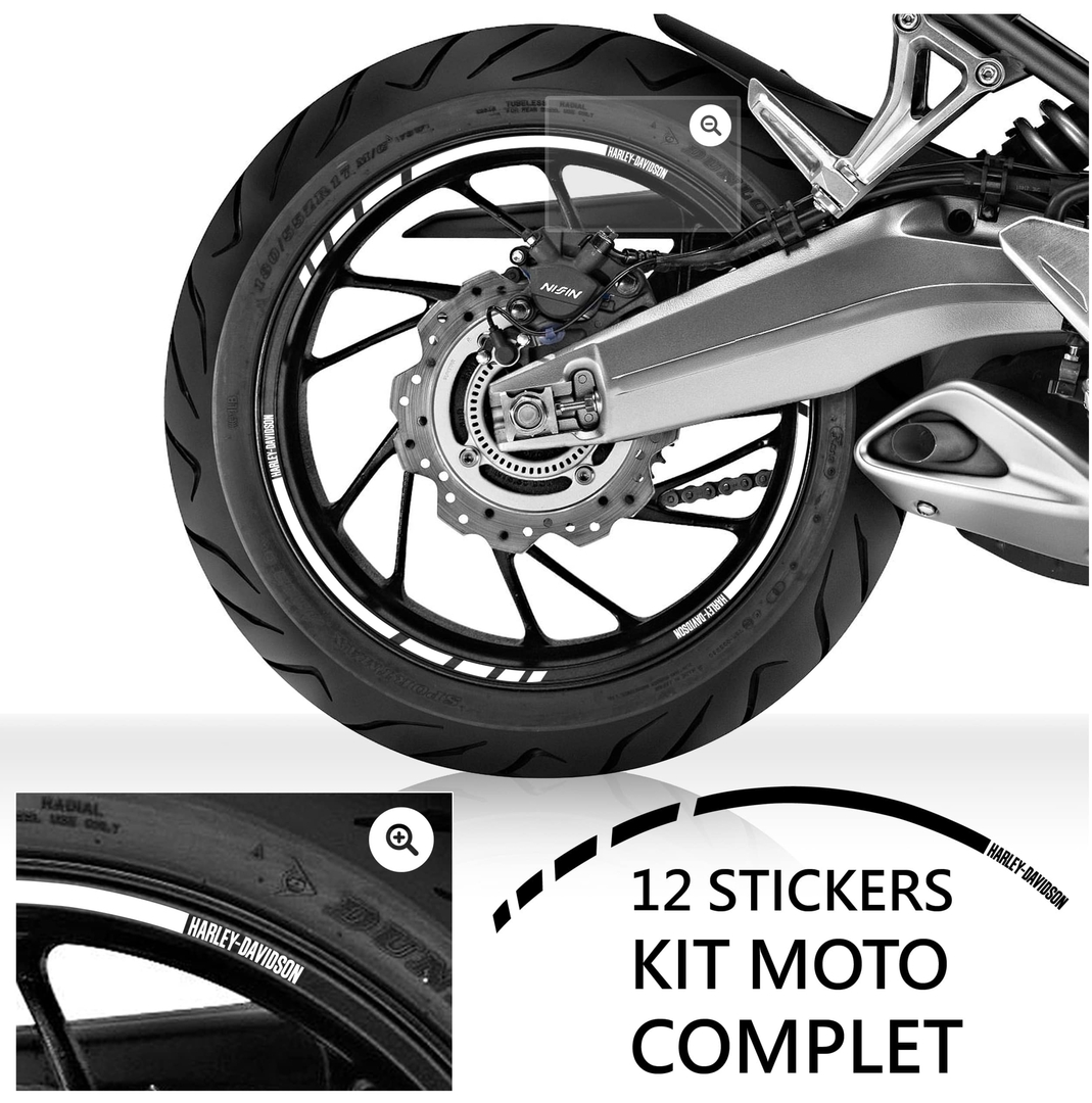 Liseret-jante-moto-harley-davidson-ref1-stickers-autocollant-roue-scooter-kit-deco-courbe-velo-adhesif-min