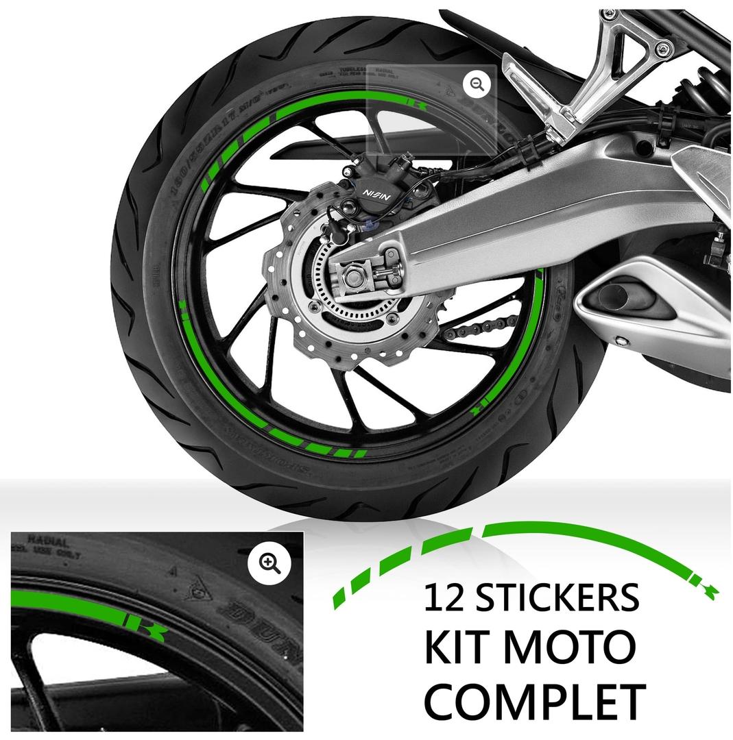 Liseret-jante-moto-kawasaki-ref1-stickers-autocollant-roue-scooter-kit-deco-courbe-velo-adhesif-min