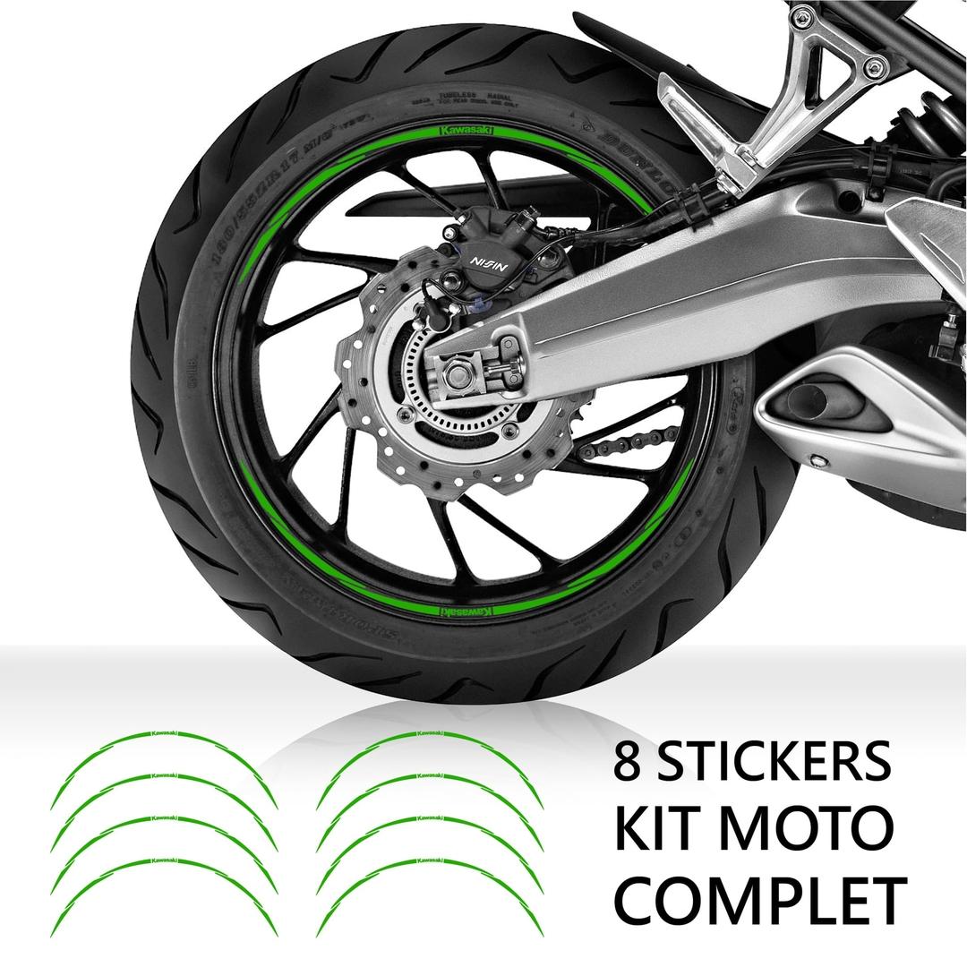 Liseret-jante-moto-kawasaki-ref3-stickers-autocollant-roue-scooter-kit-deco-courbe-velo-adhesif-min