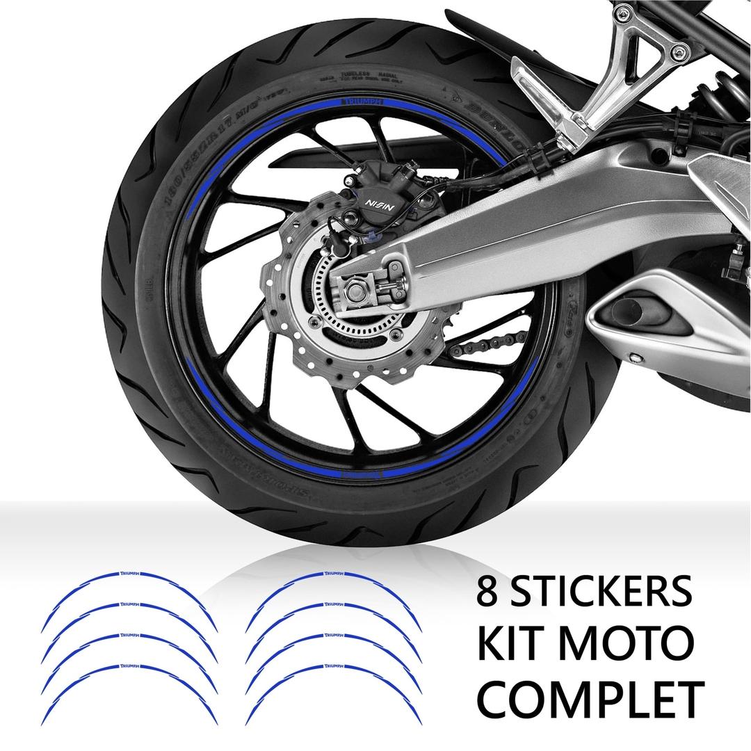 Liseret-jante-moto-triumph-ref2-stickers-autocollant-roue-scooter-kit-deco-courbe-velo-adhesif-min