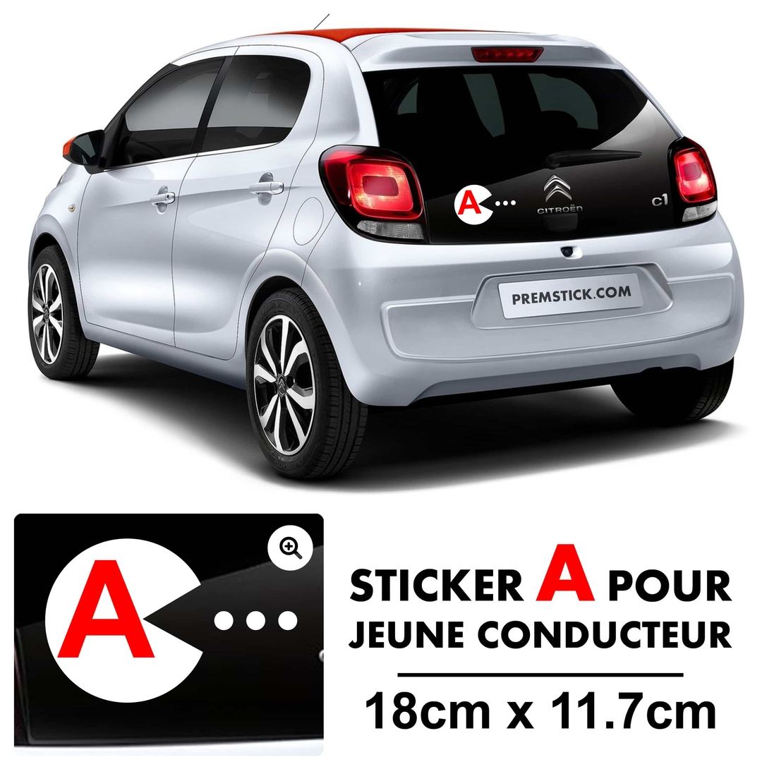 sticker-adhesifs-personnalisé-min